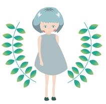 Among thoughts. Un proyecto de Animación de Jordina  - 23-04-2015