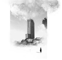 667. Um projeto de Fotografia de Álvaro Leco  - 03-05-2015