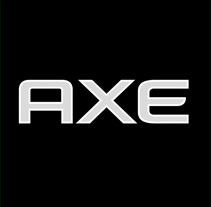 Promoción AXE Navidad 2013. A Graphic Design, Marketing, and Web Design project by Ciscu Design         - 07.05.2015