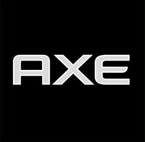 Promoción AXE Navidad 2013. A Graphic Design, Marketing, and Web Design project by Ciscu Design  - 07-05-2015