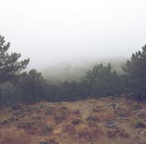 Silence. Un proyecto de Fotografía de Rebecca Escabrós         - 13.05.2015