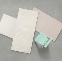 Craft for Peronda Group. Un proyecto de Arquitectura interior, Diseño de interiores y Diseño de producto de Joan Rojeski  - 13-05-2015