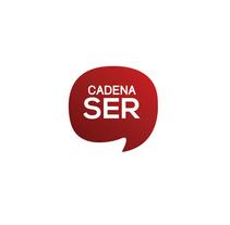 Restyling Cadena SER. A Br, ing&Identit project by Pedro Sánchez González         - 25.05.2015
