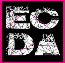 Portfolio Web. Um projeto de Web design de VANESA DEL CRISTO NAVARRO GONZÁLEZ         - 26.05.2015