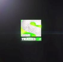 Sony Tracks - Magic!. Un proyecto de Cine, vídeo, televisión, Cop y writing de César Augusto Perozo Rodríguez         - 03.06.2015