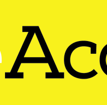 Logo Asociación. A Film, Video, TV, Br, ing, Identit, and Graphic Design project by Enric Serra         - 09.05.2015
