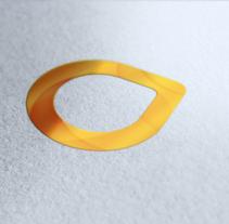 Premium Service. Un proyecto de Dirección de arte de Alex Mercadé         - 10.06.2015