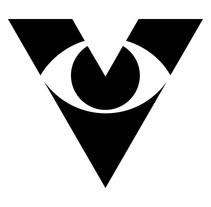Visionlab. A Br, ing&Identit project by  Cruz Novillo & Pepe Cruz  - 06.12.2015