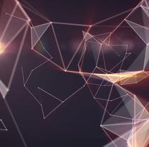 Reel 2015. Un proyecto de Publicidad, Motion Graphics, Cine, vídeo, televisión, 3D, Animación y Post-producción de Juan Pablo Varela - 26-06-2015