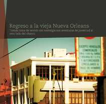 Portadas colección libros / Covers for books collection. A Photograph, and Graphic Design project by Sara pdf         - 02.03.2011
