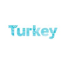 Turkey. Un proyecto de Br e ing e Identidad de Saffron - 03-08-2015