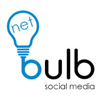 community manager en caceres. A Advertising project by netbulb - 18-08-2015