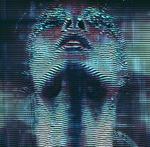 CLIENT ERROR 4xx. Um projeto de Direção de arte, Design gráfico e Pós-produção de RETOKA         - 18.08.2015