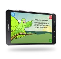 App - Juego Grad15 (Unity+Android+C#). A UI / UX, Game Design&Interactive Design project by María López Martín-Sanz         - 30.09.2015