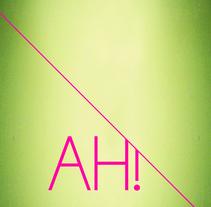 O Quê? - Magazine. Um projeto de Design editorial de Rui Moura         - 11.07.2011
