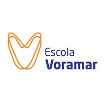 """RE-DISEÑO DE LA IDENTIDAD CORPORATIVA  """"Escola Voramar"""". A Design, Education, and Graphic Design project by Anna Garcia Montolio         - 09.06.2015"""