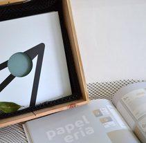 PFC - Mejillones de Andalucía (2014). Un proyecto de Dirección de arte, Br, ing e Identidad, Diseño gráfico, Post-producción y Vídeo de Álisbeth Design         - 12.10.2014