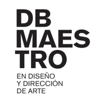 DB MAESTRO EN DISEÑO Y DIRECCIÓN DE ARTE. A Design, Illustration, Photograph, Art Direction, Br, ing, Identit, Packaging, Product Design, Web Development, and Video project by DB_Madrid - 22-09-2015