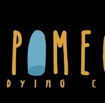 Proyecto Tapomecs. A Film, Video, TV, Br, ing, Identit, Graphic Design, Web Design, and Video project by reflejomedia         - 23.09.2012