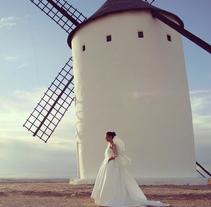 RocioBeck | WeddingDay. A Photograph project by Rocio Becerra         - 28.09.2015