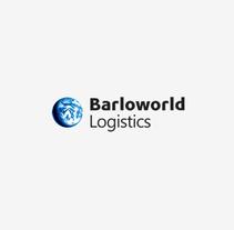 Barloworld. A Design project by Carlos Etxenagusia - 10-10-2015