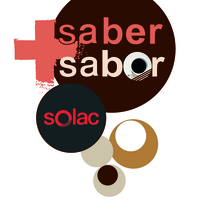Solac_Campaña +saber + sabor. A Graphic Design project by Oihana Barbero Moral - 23-10-2006