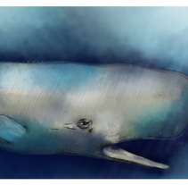 Emociones. Um projeto de Ilustração de Montse González Gisbert         - 02.11.2015