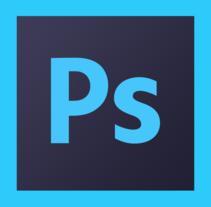 Photoshop CC. Un proyecto de Diseño gráfico de Cristhian Alejandro Pascagasa Torres         - 14.11.2015