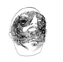Publicació Glop. A Illustration project by Tonina Matamalas         - 21.11.2015