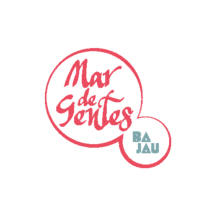 MAR DE GENTES - SEA PEOPLE. Un proyecto de Publicidad, Fotografía, Dirección de arte, Br, ing e Identidad y Diseño gráfico de Yulen Bilbao - 24-11-2015