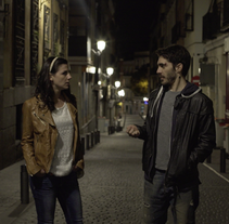 Roma Backwards. A Film, Video, and TV project by Álvaro  Espinosa         - 28.11.2015