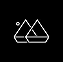 Cims Jurídics. Un proyecto de Diseño de Francesc Farré Huguet - Martes, 01 de diciembre de 2015 00:00:00 +0100