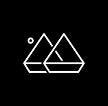 Cims Jurídics. A Design project by Francesc Farré Huguet - Dec 01 2015 12:00 AM