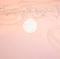 Naturalizate (Ilustración 40 METROS dibujados a mano alzada). Um projeto de Design, Ilustração, Direção de arte, Educação, Eventos, Artes plásticas, Design gráfico, Tipografia e Caligrafia de Juan Cabello Diaz         - 13.07.2013