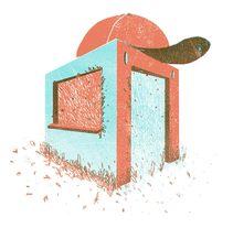 Mi Proyecto del curso Ilustración original de tu puño y tableta. A Illustration project by Florencia Pernicone - Dec 13 2015 12:00 AM