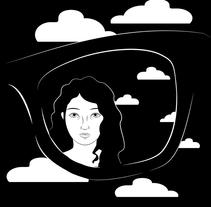 Colección Editorial. Un proyecto de Ilustración y Diseño editorial de Paula Jáuregui - 20-06-2015