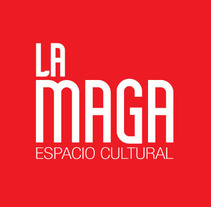 La Maga. A Br, ing&Identit project by Fernando Mendoza  - Sep 15 2015 12:00 AM