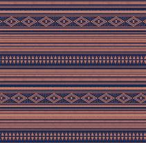 Digital Textile Design. A Design, Illustration, Fashion, and Graphic Design project by Cristina sosa         - 08.02.2016
