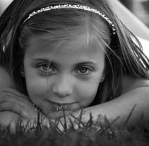 Reportaje fotográfico personal. Um projeto de Fotografia de Chakrani - 14-02-2012
