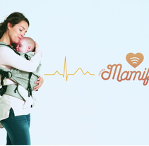MAMIFY. A Marketing project by miguel virumbrales         - 31.01.2016