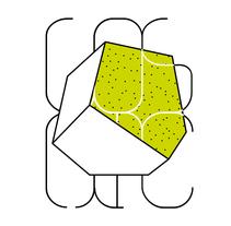 COSMIC. Un proyecto de Diseño e Ilustración de Luisa Sirvent - Martes, 15 de marzo de 2016 00:00:00 +0100
