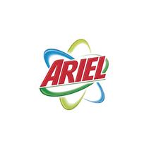 Ariel. Um projeto de Cop e writing de Nieves          - 15.03.2016