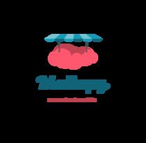 Mallupy APP. Um projeto de Marketing de Alex Duiven         - 17.03.2016
