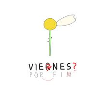 viernes. A Design project by LARA XARAU         - 31.03.2016