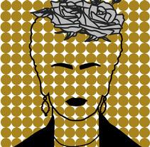 Peetu - Illustrator. Un proyecto de Publicidad de Peetu Ståhlberg         - 16.04.2016
