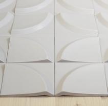 Bowl. Un proyecto de Diseño, Diseño de producto y Diseño industrial de Stone Designs  - Miércoles, 07 de octubre de 2015 00:00:00 +0200