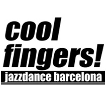 CoolFingers!. A Graphic Design project by ERIKA CONRADO ARREDONDO         - 26.06.2016