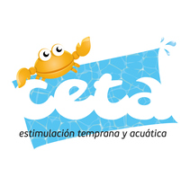 Identidad CETA. A Illustration, Br, ing&Identit project by Miguel Morales Abad - 29-11-2012