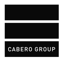 Vídeo corporativo Cabero Group 1916, S. A.. A Motion Graphics, Animation, and Graphic Design project by María Naranjo García - 14-06-2016