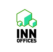Despachos. Um projeto de Marketing de Inn Offices Centro - 12-07-2016